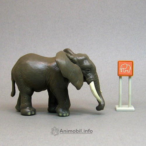 Schleich 14027 Elephant Female b.jpg