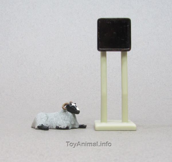 Unknown Maker Moor Sheep Lying.jpg