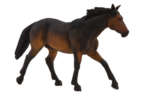 Mojo Qtr Horse Sooty 387151.png