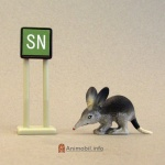 Science and Nature 75370 Bilby.jpg