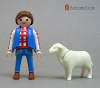 Playmobil Sheep Vers 2 White.jpg