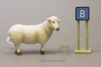 Battat Sheep.jpg